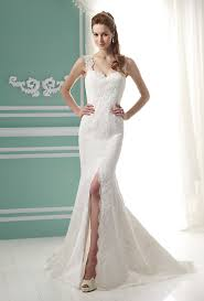 affordable wedding dress affordable wedding dresses 1 000 affordable wedding