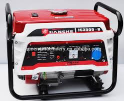 hand start generator hand start generator suppliers and