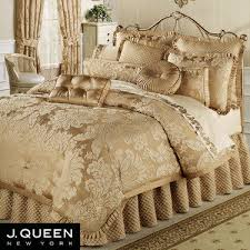 Gold Bedding Sets Target Bedding Sets Comforter Gold Damask Bedding Set Pictures