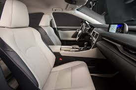 lexus rx interior 2015 2015 rx 350 interior images reverse search