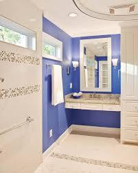 2014 Award Winning Bathroom Designs Award Winning by 24 Best 2012 Design Competition Winners Images On Pinterest