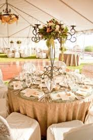 wedding candelabra centerpieces iron candelabra centerpieces foter