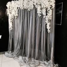 backdrop ideas photo booth wedding backdrop ideas oosile