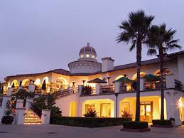 socal wedding venues hot southern california wedding locations