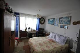 Schlafzimmer Komplett Verkaufen 2 Zimmer Wohnungen Zum Verkauf Karolingerallee Leimen Mapio Net