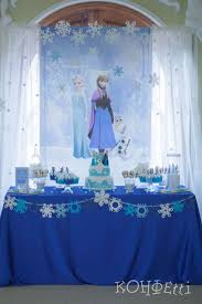 frozen party 1074 best frozen birthday party ideas images on frozen