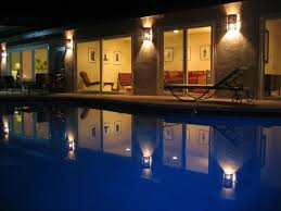 Homeaway Vacation Rentals by Palm Springs Area Vacation In Comfort Homeaway Cathedral City