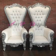 baby shower chair baby shower chair for sale furniture on applications
