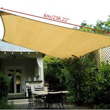 Patio Gazebo Replacement Covers by Patio Patio Sliding Doors Patio Table Cushions Patio Gazebo