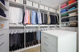lowes closet systems closet contemporary with built in storage