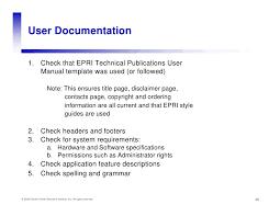 doc 600730 sample instruction manual template u2013 8instruction