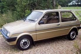 renault hatchback from the 1980s top 10 1980s cars for first time buyers honest john