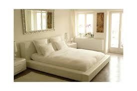 chambre d hote porrentruy chambre d hôtes ajoiespa porrentruy j3l hébergements