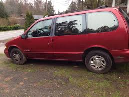 nissan quest 1996 cash for cars lake havasu city az sell your junk car the