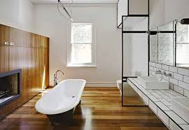 bathrooms renovation ideas bathroom renovation ideas 9homes