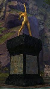guardian chest guild wars 2 wiki gw2w