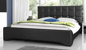 Komplett Schlafzimmer Mit Boxspringbett Schlafzimmer Mit Polsterbett Mit Kristall Optik Möbel Für Dich