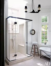 37 stunning showers just as luxurious as tubs photos