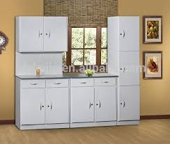kitchen cupboard furniture design modern kitchen cupboard with stainless steel storage