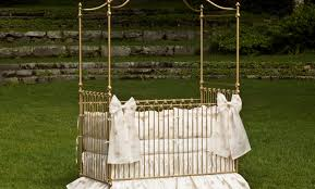shabby chic baby bedding crib sheets by rachel ashwell shabby