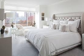 chambre king size lit king size 180x200 top grand lit x lit lithuania flag grand lit