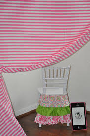 Tinkerbell Folding Chair by 14 Best Our Stylish Kids Chiavari Chairs Rental Images On