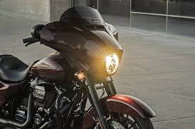 lexus recall canada harley davidson breakout recalled in canada us and more mostly