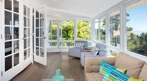 porch flooring transcend decking porch flooring porch wood floor