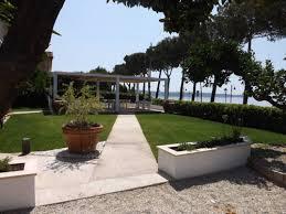 b b la terrazza sul lago trevignano romano b b la terrazza sul lago r礬servez en ligne bed breakfast europe