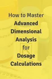 the 25 best dosage calculations ideas on pinterest nursing