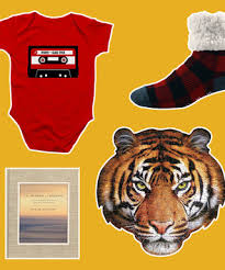 gift ideas for gift guide 2017 gift ideas for men woman kids