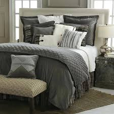 Teal And Grey Bedding Sets Gray King Bedding Sets Videozone Club