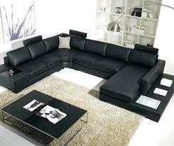Prices Of Sofa Sofa Perfect Modern Sofa Sets Uk Fabulous Modern Sofa Sets Cheap