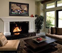 Wohnzimmer Design Bilder Wohnzimmer Gestalten Graue Couch Kleines Wohnzimmer Design Ideen