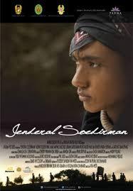 film perjuangan soedirman review film film jenderal soedirman