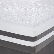 homemattresscenter com sealy tempur pedic serta mattress sealy