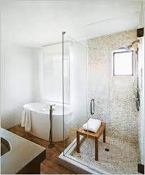 Shower Doors San Francisco Shower Doors San Francisco Effectively Villa Chanterelle