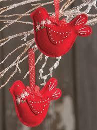25 unique bird ornaments ideas on bird ornaments diy