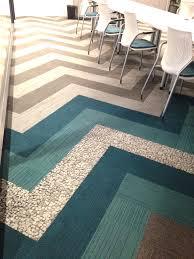 carpet tiles in basement brilliant birdcages