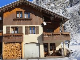 chambre d hote pralognan location de gites et location de vacance en yougite
