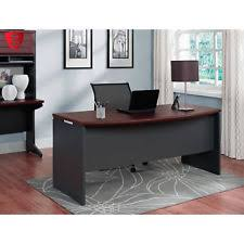 Home Office Executive Desk Computer Desk Home Office Furniture Workstation Table Executive