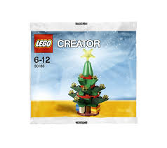 amazon com lego set 30186