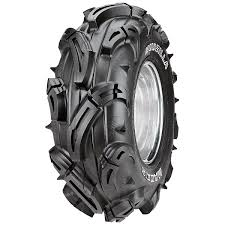 mudding tires new utv mud tire buyer u0027s guide u2013 utv action magazine