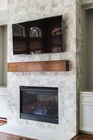 9 best fireplace images on pinterest fireplace ideas basement