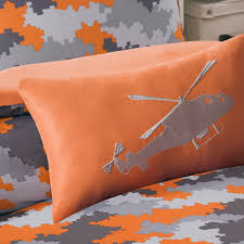 Camo Comforter Set King Grey Camo Bedding Teen Boy Camouflage Comforter Set Twin Xl Full