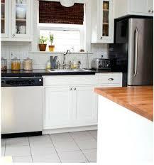 facade cuisine lapeyre changer facade cuisine 20 idaces dacco pour une cuisine grise