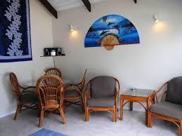kings beach villas villas for rent in ngatangiia district cook
