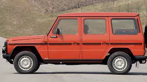 images of mercedes g wagon 2018 mercedes g class spied looking a lot like its 1979 ancestor