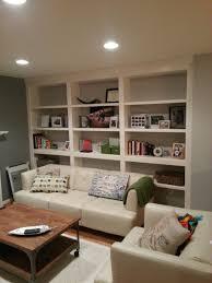 custom bookshelves artflyz com