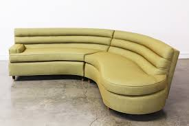 olive green leather sofa olive green sectional sofa
